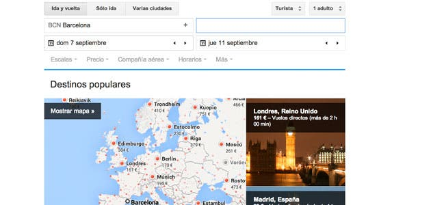 Google-Flights-vuelos