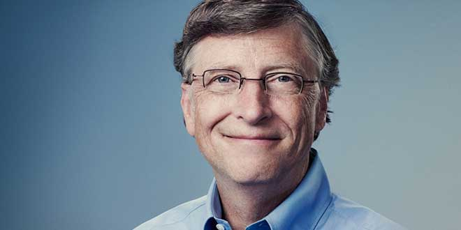 bill-gates-la-teoria-de-las-10000-horas