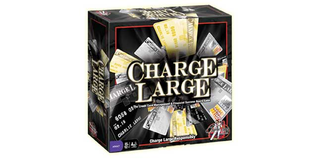juego-rico-charge-large