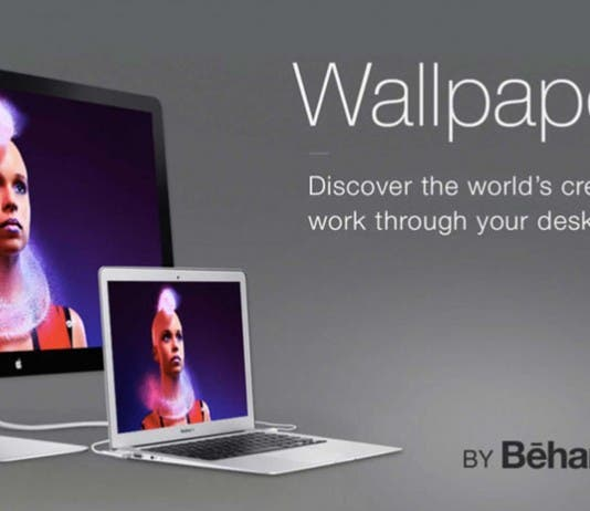 Wallpaper-by-behance