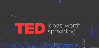 Mejores Ted Talks del momento